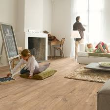 a wide range of laminates