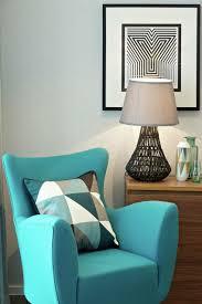 show home interior design simply elegant house at the lake interior design concept by igor