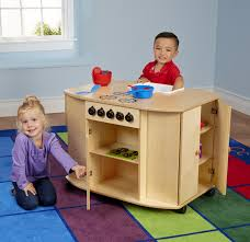 u0026 dining dramatic play role kitchens 1560518 childcraft mobile