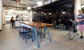 bike workshop ideas bike workshop interior design ideas