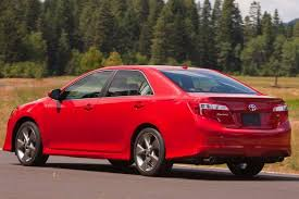 toyota camry reliability 2014 honda accord vs 2014 5 toyota camry which is better