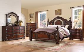 bedroom collections 5870 verona verona bed fairfax furniture