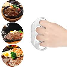 Professional Kitchen Accessories - popular kitchen accessories professional buy cheap kitchen