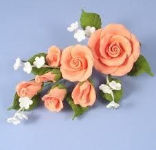 Peach Flowers Peach Flowers U0026 Sprays