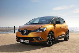 renault espace top gear renault announces pricing of all new scenic u0026 grand scenic
