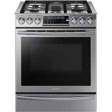 Home Depot Jobs In San Antonio Tx Single Oven Gas Ranges Gas Ranges The Home Depot