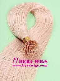 keratin extensions hera cuticle remy keratin fusion hair extensions