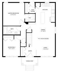 mcmansion floor plans valine hgtv dream home floor plan 2015