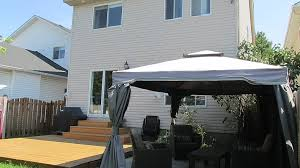 Ottawa Awning E And S Management Property Manager In Ottawa Gloucester