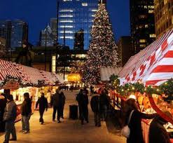 holiday lights trolley chicago buy chicago trolley holiday lights tour tickets