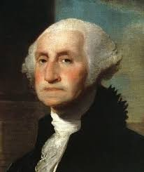 why george washington thought the practice of gratitude was