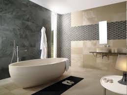 Tiled Bathroom Ideas Bathroom Tile Modern Tiled Bathroom Cool Home Design Wonderful