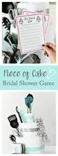 best 25 fun bridal shower games ideas on pinterest bridal party