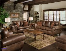 traditional decorating traditional living room luxury living room traditional decorating