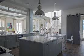 Sink In Kitchen Island Kitchen Island Sinks Design Ideas