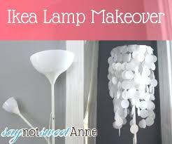Ikea Flower Chandelier Ikea Paper Flower Chandelier Van Ikea Lamp Naar Bloemen Lamp