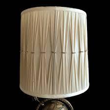 shop lampshades fabric on wanelo