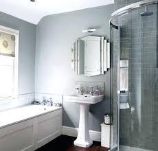 interior bathroom ideas gray bathroom ideas interior design wearemodels co