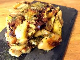 comment cuisiner les topinambours marmiton recette topinambour gratin fabulous gratin de pommes de with