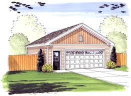 2 car garages simple 2 car garage with man door 62481dj architectural