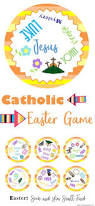 1003 best teaching catholic kids images on pinterest teaching