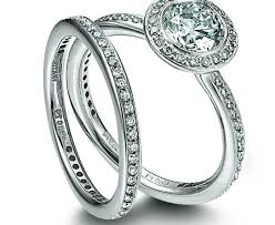 best wedding rings brands wedding rings wonderful second wedding rings gold coast