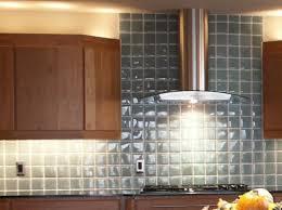 Recycled Glass Backsplashes For Kitchens Kitchen Backsplash Glass Tile