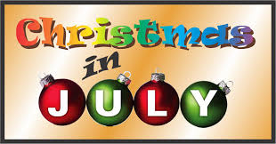 christmas in july christmas in july savings july 28th 29th bonnie s barkery