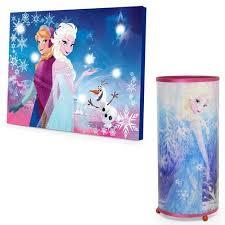 Frozen Room Decor Disney Frozen Bedroom Decor Inspirational Disney Frozen Room Decor