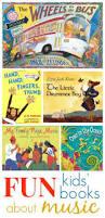 916 best best books for kids images on pinterest