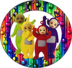 11 eh party teletubbies images birthday