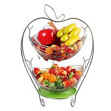 modern fruit basket clg fly creative modern fruit bowl fruit basket drain
