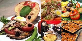 restaurant cuisine nicoise vous voulez manger de la vraie cuisine traditionnelle voici les 16