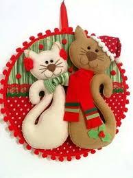 1159 best atividades de natal images on