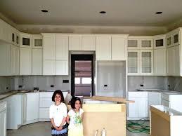 Home Depot Kitchen Cabinet Knobs Kitchen Cabinet Top Graceful Home Depot White Shaker
