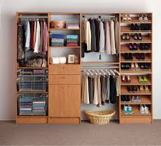 4 steps to a complete closet makeover in spring tx more space
