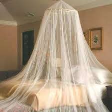 diy canopy bed curtains diy canopy bed diy directions to make canopy bed curtains cotcozy