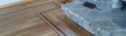 select grade hardwood floors mentor oh us 44060