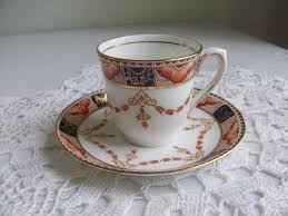 33 best colclough images on pinterest tea time fine china and