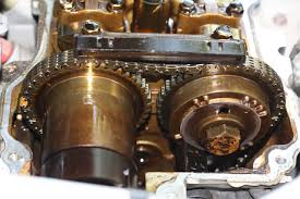 nissan sentra timing chain 2000 sentra p1111 p0335 p0443 no power nissanhelp com forums