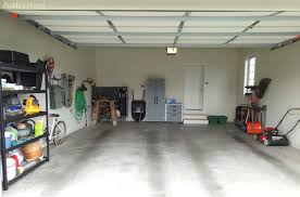 securing up and over garage door garage doors 25 204626155 9d53a ios clopay garage door repair