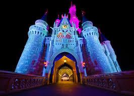 10 cinderella castle photo spots disney tourist blog