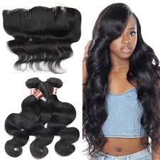 can ypu safely bodywave grey hair factory outlet svt 3 bundles brazilian body wave hair with lace