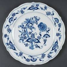 classic china patterns the most classic china patterns of all time salad plates china
