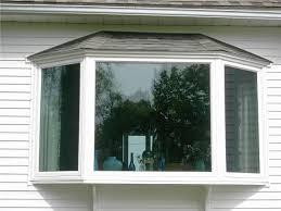 bay windows des moines iowa midwest construction bay windows gallery