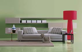 enjoyable grey couch in large living room idea grey couch living