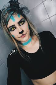 25 best cheshire cat cosplay ideas on pinterest cheshire cat