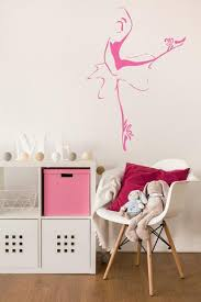 kids nursery room wall decals u2013 wallstickers4you
