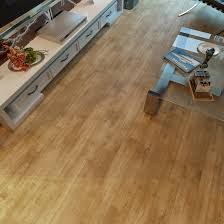 Mohawk Laminate Flooring Prices 54