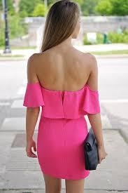 party perfect dress piace boutique